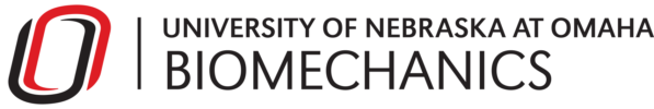 UNO-Biomechanics-Logo